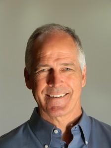 Running a Laundromat - Steve Erlinger