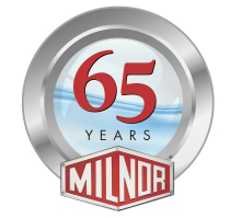 3 Seminars 3 Days: Western State Design to Hold Milnor Laundry Equipment Service Seminars September 10, 11, 12