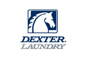 Western State Design Announces Fall Events in Southern CA for the Coin-Operated Laundry Industry Oct 18 &19