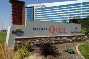 It's All About the Linens, Northern Quest Resort & Casino Adds On-Premise Hotel Laundry for Better Quality Control