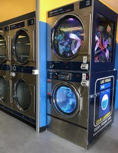 WSD-Dexter Coin Op Laundry