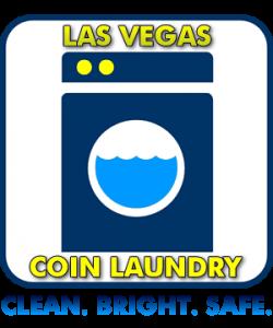 Las Vegas Coin Laundry Aquarium