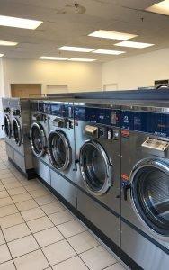 Successful-Laundromats-Arrow-Coin-Laundry
