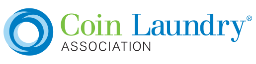 WSD's Chris Lyle Joins the Southern California Coin Laundry Association Board