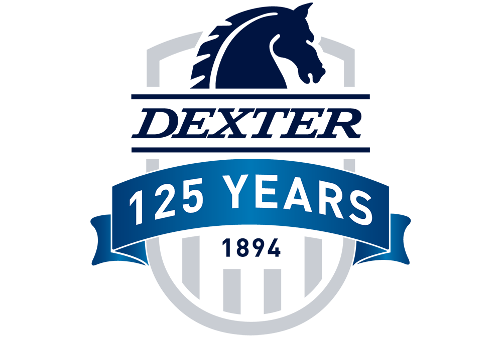 Announcing New Dexter Laundry Financing Program